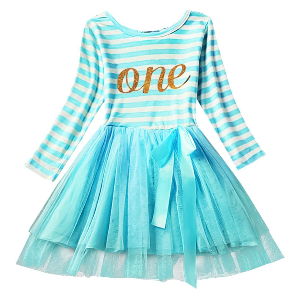 Nice Toddler Girl Party Dress Contemporary - Wedding Ideas ...