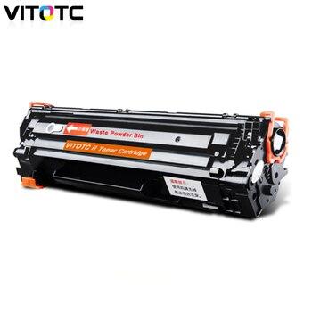 MF3010 тонер-картридж совместимый для Canon LBP 6000 6018 6020 6030 6040 лазерный принтер тонер-картриджи CRG125 CRG725 CRG925