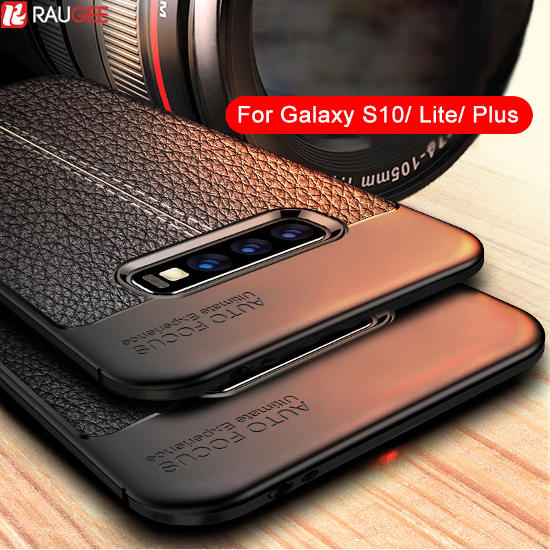 samsung galaxy s case