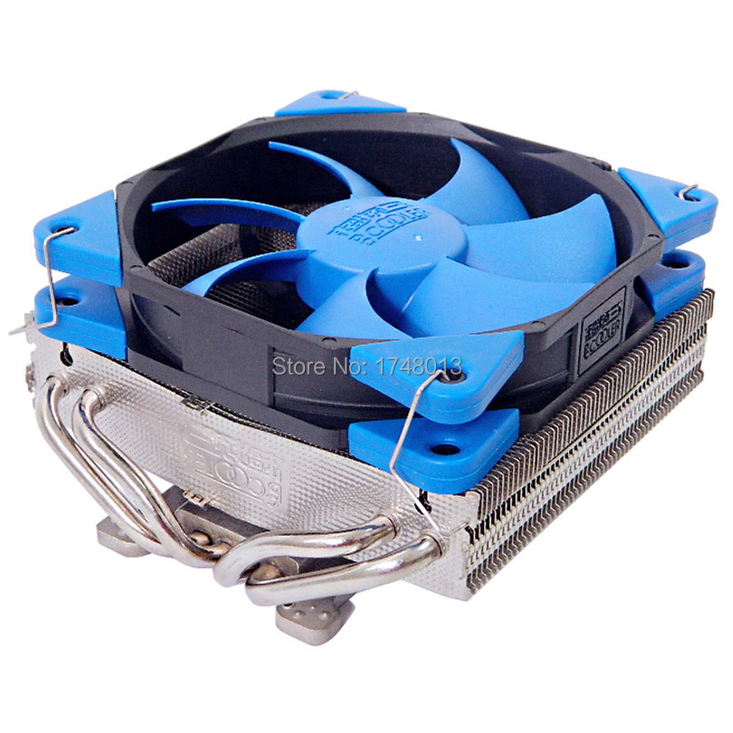 12cm fan,4 heatpipe,graphics card heatsink,intelligent temperature control card ,graphics card COOLER Caribbean PcCooler K120H personal computer graphics cards fan cooler replacements fit for pc graphics cards cooling fan 12v 0 1a graphic fan