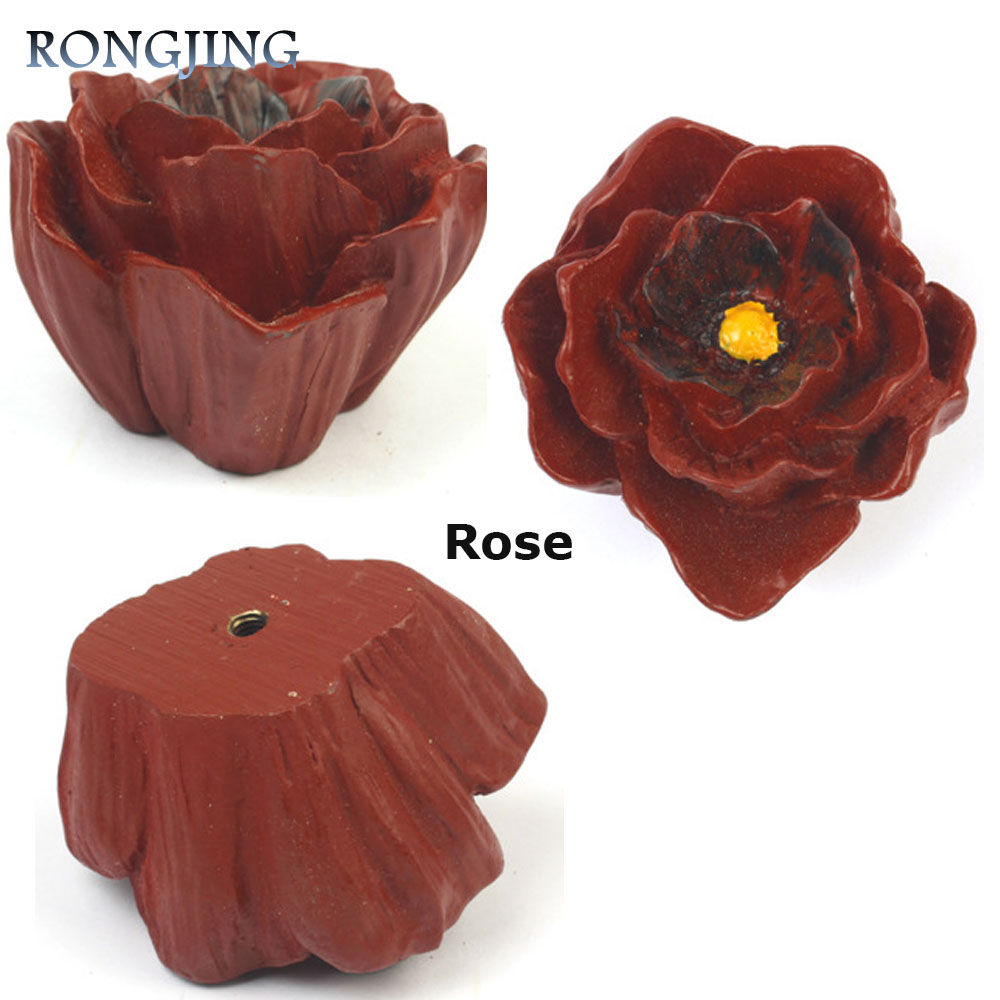 Cabinet Knobs Resin Promotion-Shop for Promotional Cabinet Knobs ...