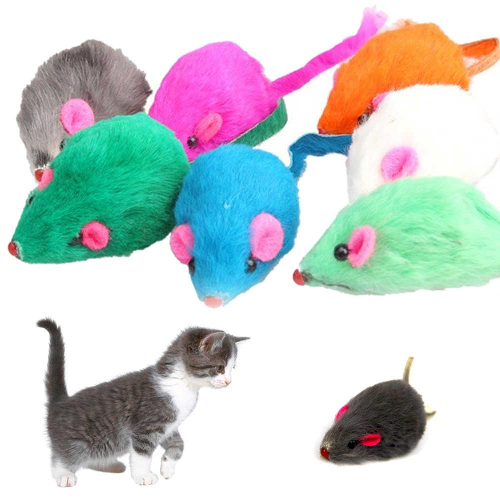 Dientes moler Catnip juguetes divertido gato de peluche interactivo mascota gatito masticar juguete garras pulgar mordida gato menta para gatos gato de