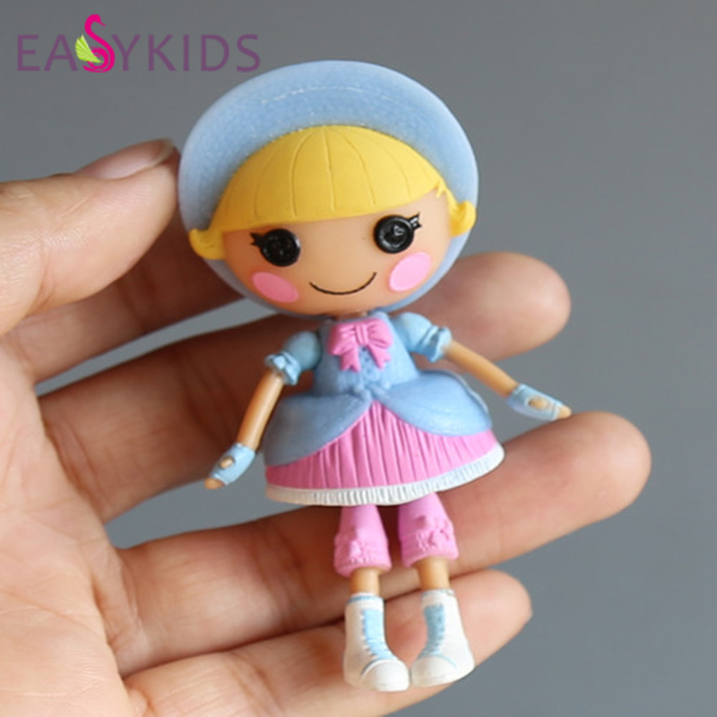 Kids-doll-toys-button-eyes-mini-Lalaloopsy-dolls-child-birthday-gift-toys-play-house-action-collection-figure-kids-toy-for-girls-2