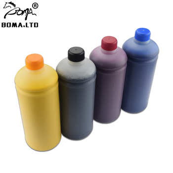 BOMA.LTD Refill Pigment Ink For HP Office Pro 8210 8216 8218 8702 8720 8725 8728 8730 8745 For HP 952 953 954 955 956 957 958