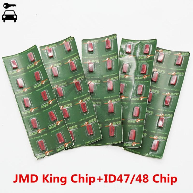 Super Transponder Chip Clone King 4d Auto Key Programmer: Original Quality A+++ Locksmith Handy Baby Cbay Key