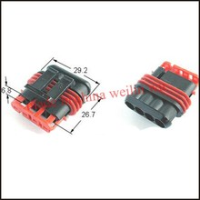 free shipping 282088-1 female connector car male  terminal 282080-1 282087-1 282090-1 282106-1 282105-1 282108-1