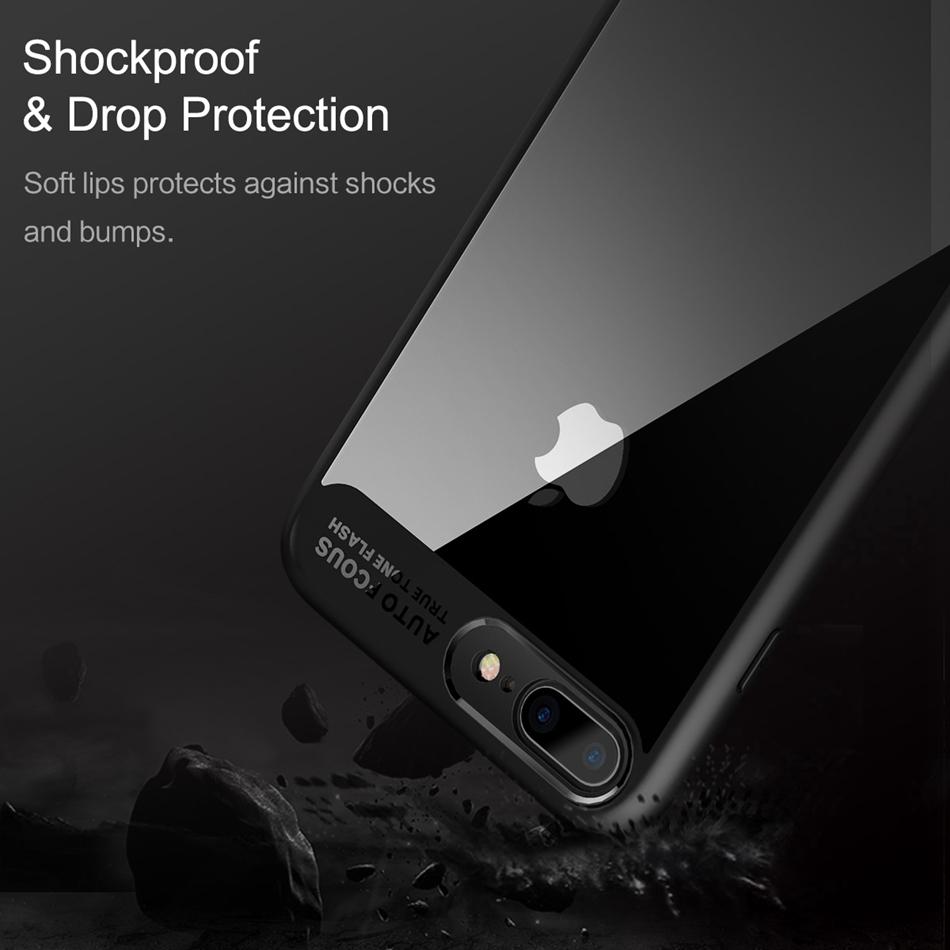 iphone-8-5c56ab56963c210