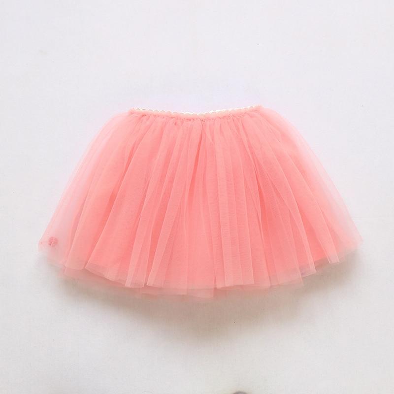 2017-autumn-baby-girls-tutu-skirt-ballerina-pettiskirt-layer-fluffy-children-ballet-skirts-for-party-dance-princess-girl-tulle-2