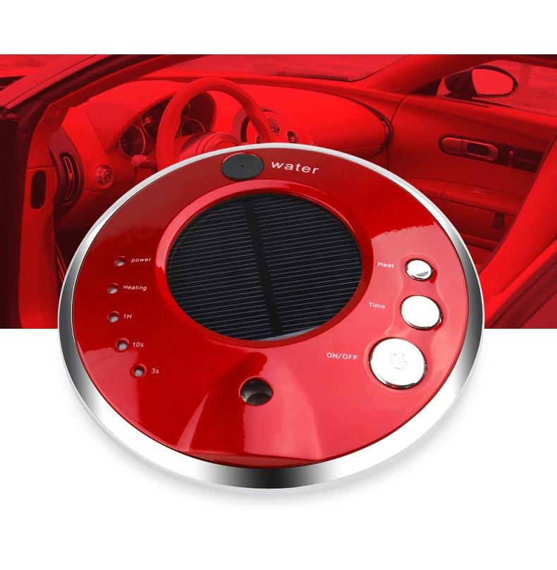Ավտոմեքենայի թթվածնի խոնավացնող - Կենցաղային տեխնիկա - Լուսանկար 4