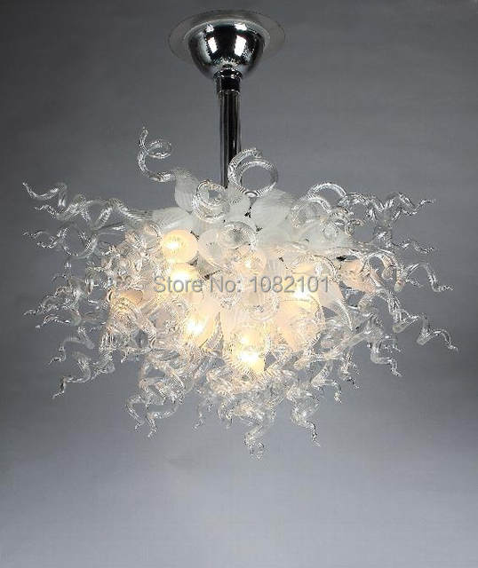 Online shop free shipping bedroom lighting hanging glass balls free shipping bedroom lighting hanging glass balls chandelier aloadofball Image collections