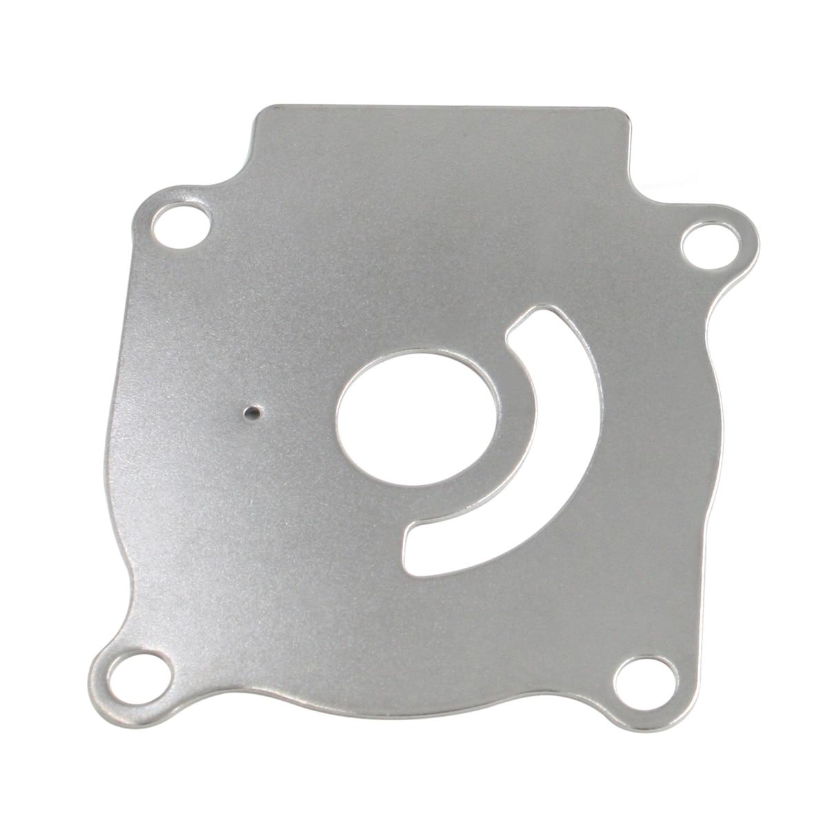 Impeller Wasserpumpenkit für Suzuki 17400-96353 1717400-96403 25 30 HP