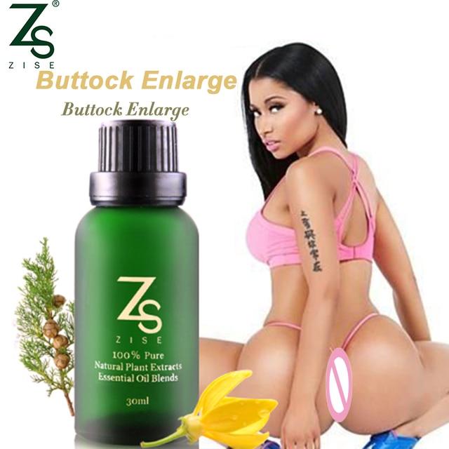 100 Hip Lift Up Buttock Enlargement Essential Oil Massage Butter Ass Liftting Up Best Big Ass Cream Butt Enlargement Zs 609