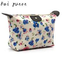 1PC Fashion Women Travel Make Up Cosmetic Pouch Bag Clutch Handbag Casual Purse Nov 23