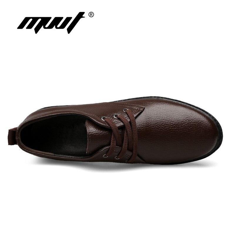 Taille Mocassins En Chaussures Respirant Conduite Véritable Souple La dark Mvvt Brown bleu Plus Cuir Noir Appartements Casual De Apaisant Hommes qE4pPnwRx