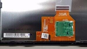 Image 4 - شاشة LCD الأصلية مع محول الأرقام ل Garmin DriveSmart 60 LMT لتحديد المواقع شاشة الكريستال السائل الشاشة مع محول الأرقام بشاشة تعمل بلمس