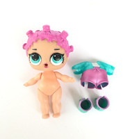 LOL-Surprise-Doll-Magic-4