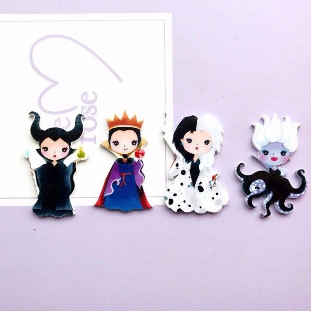 45mm flat back planar resin diy holiday decoration crafts accessories mix20 pieces,DIY handmade materials