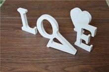 Wedding free for Alphabet
