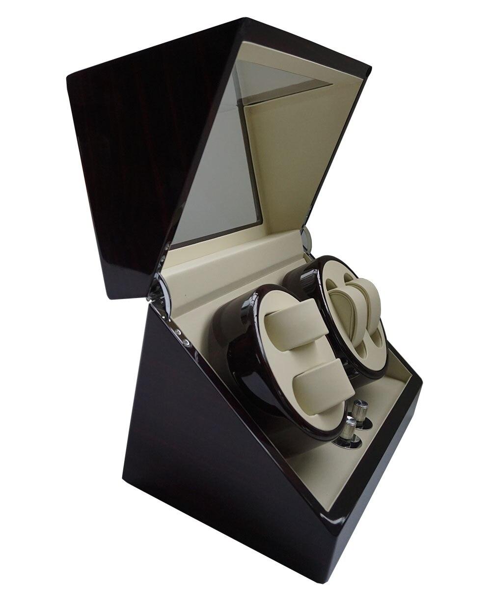 China luxury watch winder Suppliers
