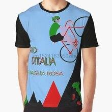 T Shirt En Disfruta Del Renaissance Envío Gratuito Compra Y bm6gfyvIY7