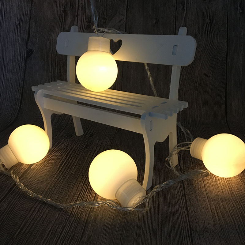 Ausgezeichnet Draht Weihnachtsbeleuchtung Galerie - Elektrische ...