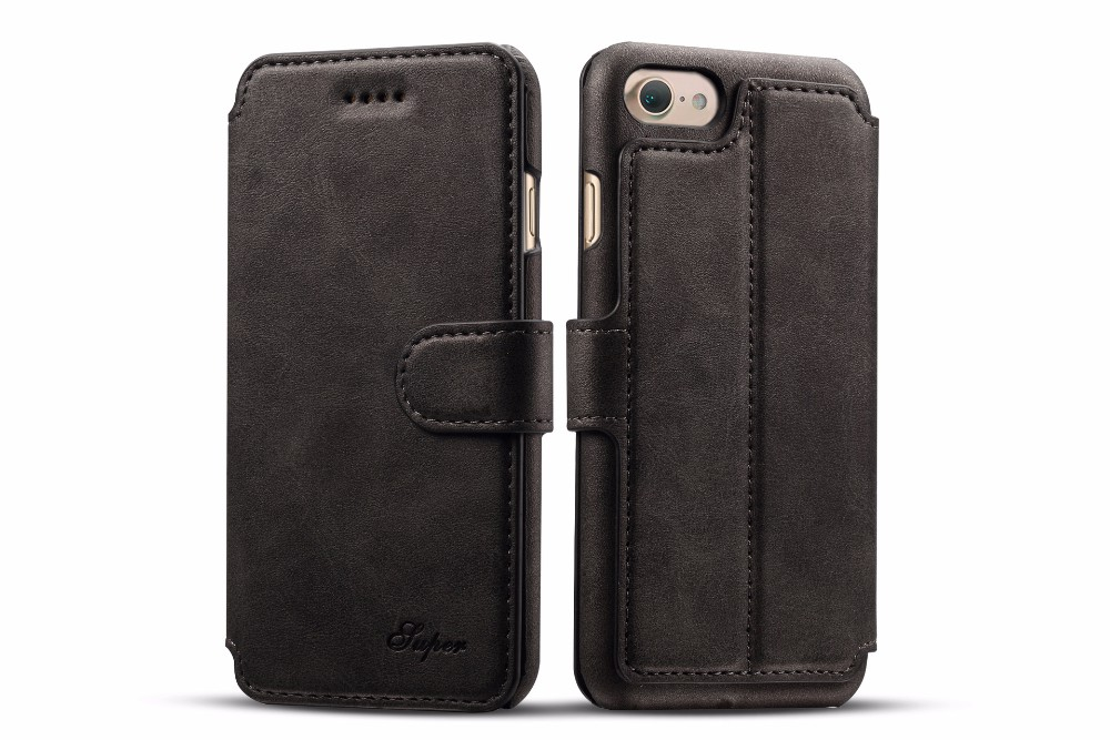 iphone 7 plus wallet phone case (22)