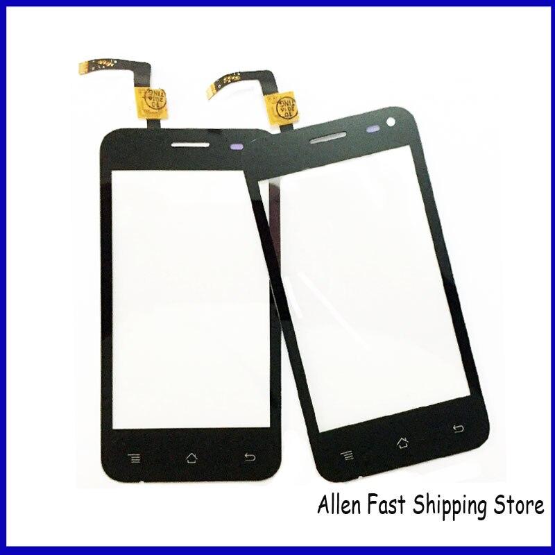 micromax сенсорный экран мобильного бесплатная доставка