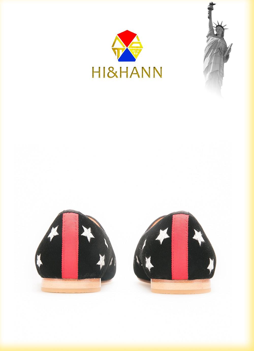 HH1 (10)