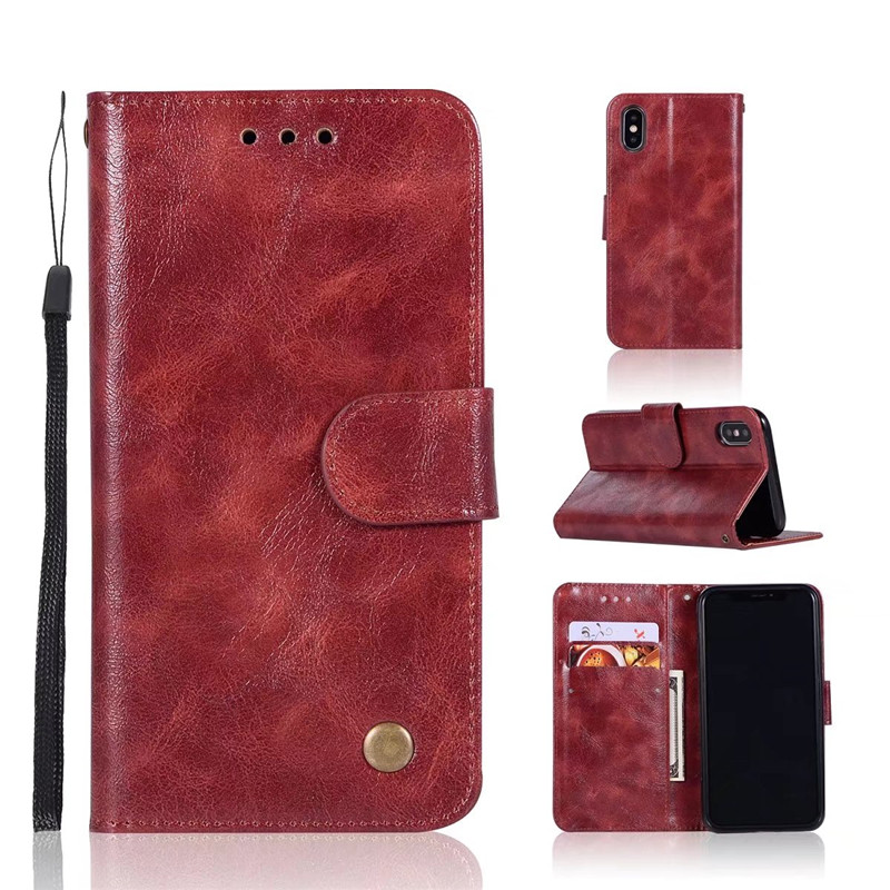 luxury-vintage-wallet-leather-case-with-card-pocket-kickstand-for-iphone-x-7-8-7-plus-8-plus-6-6s-pl