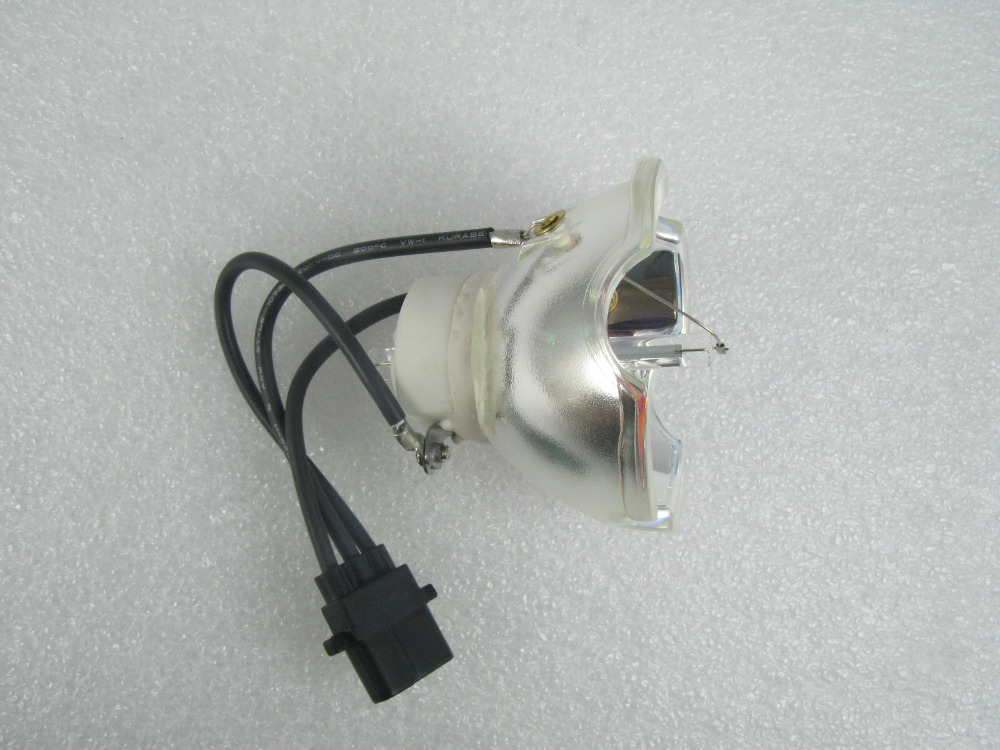 High quality Projector bulb 78-6969-9930-5 for 3M X95 with Japan phoenix original lamp burner