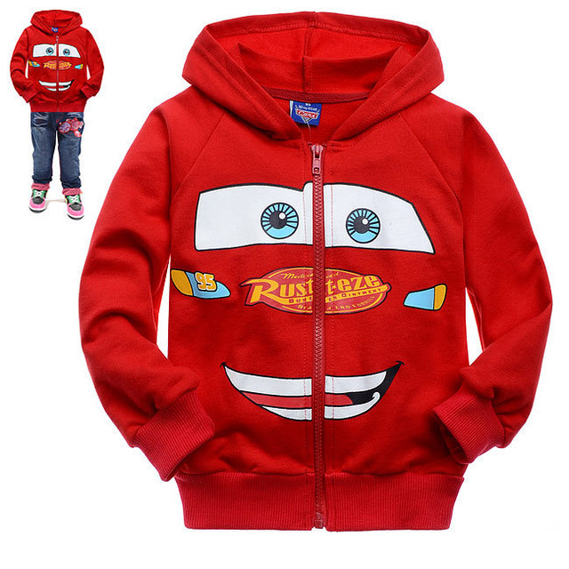 Baby Boys Girls Jacket Winter Clothes New Kids Outerwear Coat Thick Clothes Children Clothing With Hooded Hot Sale MS0704