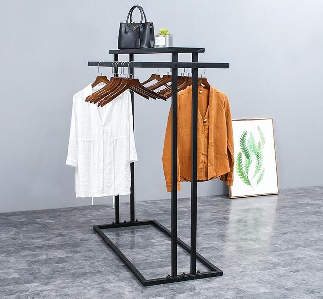 dressing room door curtain changing room simple curtain rail curtain rod curved u shaped ring frame 065