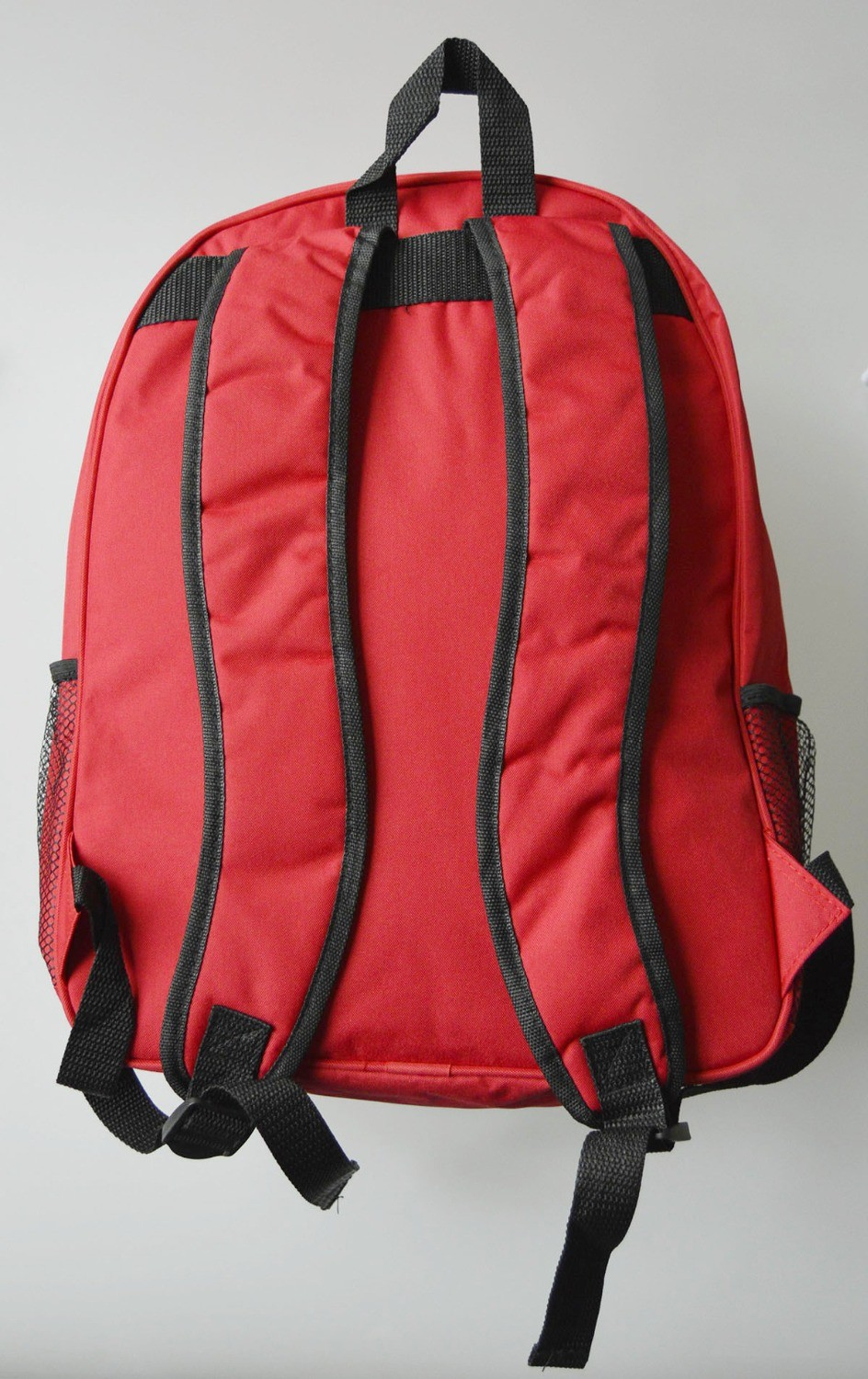 Empty-Bag-Backpack-for-First-Aid-Kit-Survival-Travel-Camping-Hiking-Medical-Emergency-Kits-Pack-Safe