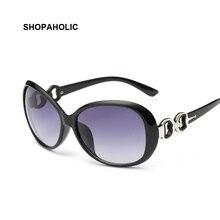 Oval Fashion Sunglasses Women Vintage Brand Designer Sun Glasses Luxury Mirrored Sunglasses Female Oculos De Sol Feminino