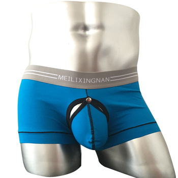 merk boxershorts