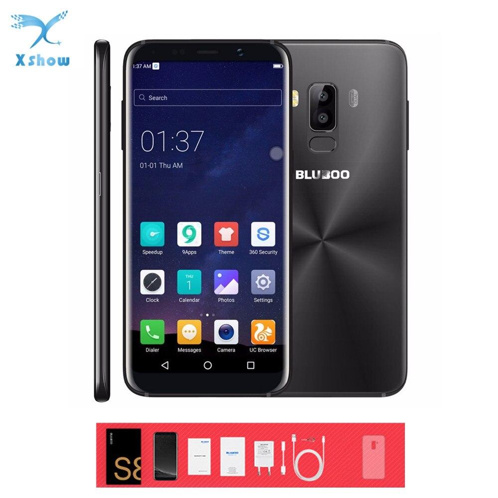 Global Version Xiaomi Mi 9 SE Mi9 SE Mobile Phones Snapdragon 712 6GB 64GB 5 97