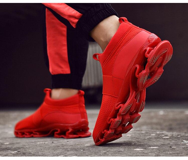 men sneakers (28)