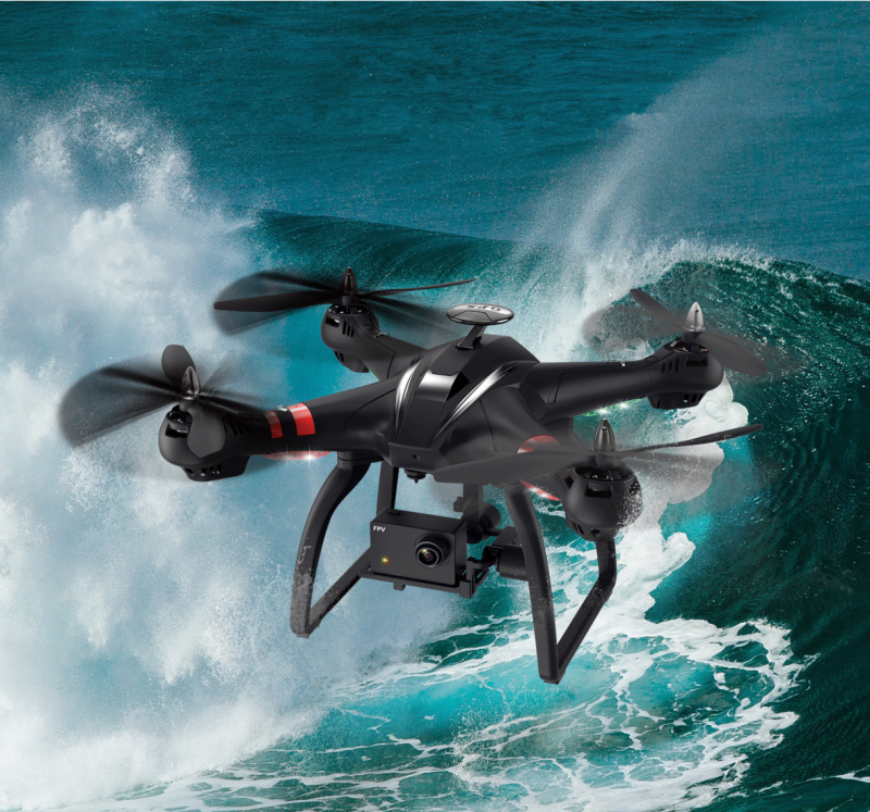 Professional Wifi FPV RC drone X21 Brushless double GPS RC Quadcopter with 1080P Gimbal Camera Follow Me Surround vs B2W B6