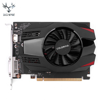 Colorful NVIDIA GeForce GT 1030 2G GDDR5 6000MHz 14nm 64bit Graphics Card PCI E 3 0