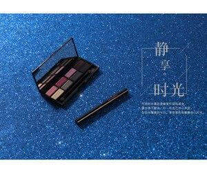 Image 3 - INS scintillant lumière photographié fond tissu décoration décors accessoires Photo Studio accessoires pour la vie shoot