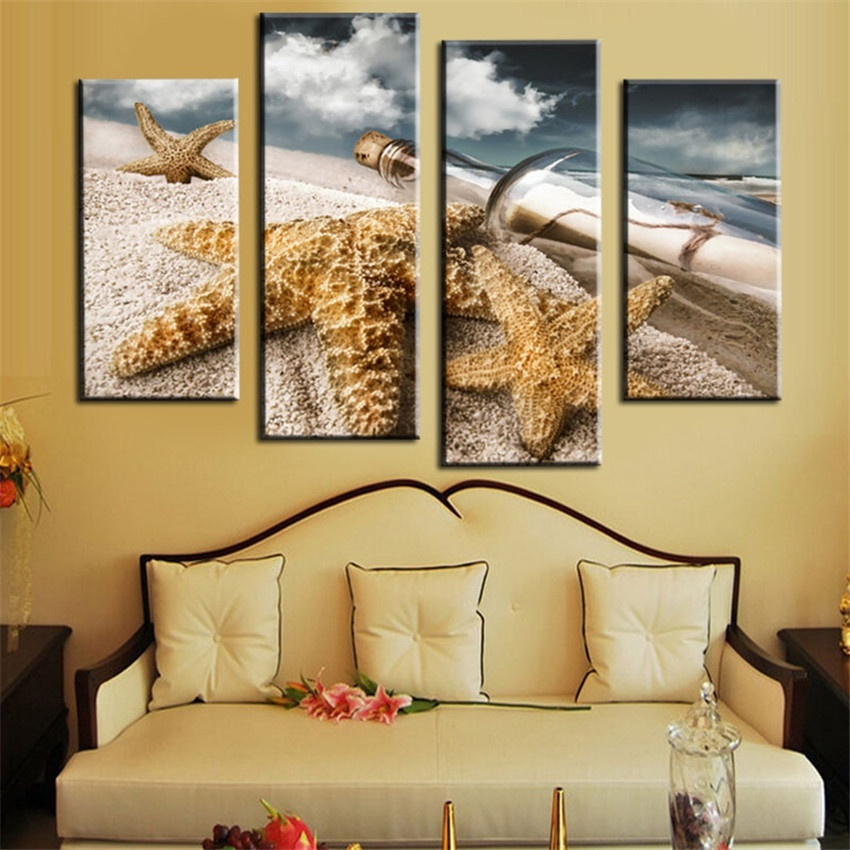 Canvas Paintings Wall Art