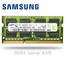 Samsung NB pc portable, Notebook, 2 go, 4 go, 8 go, 1066Mhz, 1333Mhz, 1600 Mhz, RAM 2 go, 4 go, 8 go, SO DIMM go, 10600S, 8500S, 1333Mhz