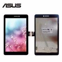 Srjtek 7 0 For Asus Fonepad 7 Memo HD 7 ME175 ME175CG K00Z Touch Screen LCD