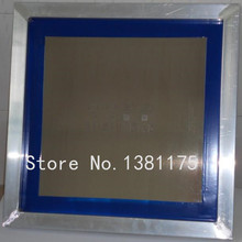 все цены на Aluminium Framed Stainless Steel Laser Stencils for PCB Board Soldering PCB Assembly SMT with High Accuracy Stencil 013 онлайн
