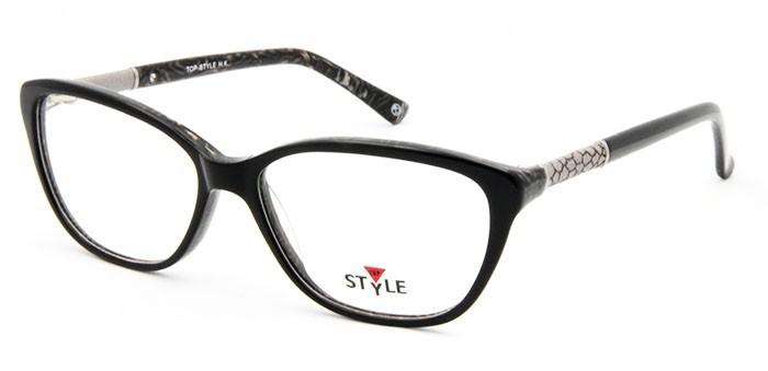 oculos de grau Women (5)