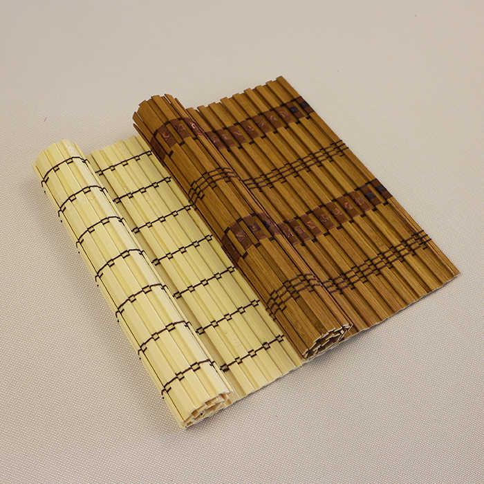 Popular bamboo blinds/bamboo roller blinds/ready made curtain/curtain fabric curtain window bamboo curtain