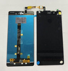 M&Sen For Blackphone 2 LCD display+ touch digitizer panel scree for Blackphone 2 tested black free shipping
