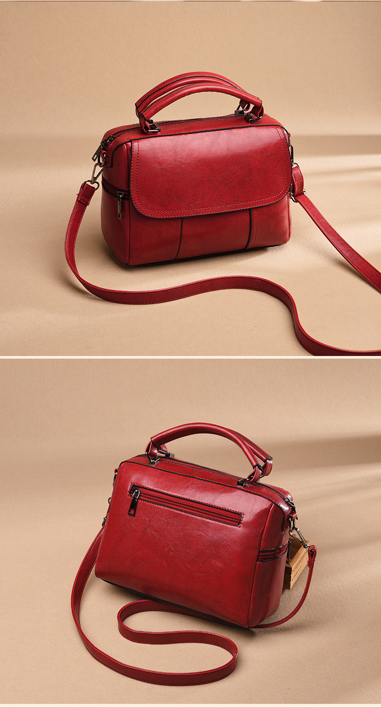 Women Tote Bag Notebook Shoulder Bag Lightweight Polyester Business Work Office Briefcase Hipster Deers