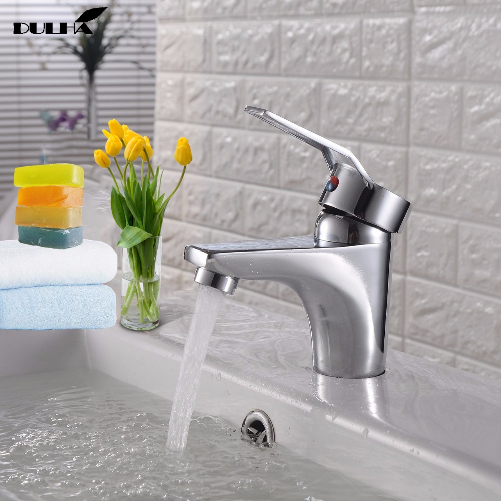 Jeeyang 33 Kopen Goedkoop Badkamer Wastafel Kraan Toneira Messing Vanity Vessel Sink Kranen Koud En Warm Water Mengkraan Badrandcombinaties Gratis Verzending Prijs