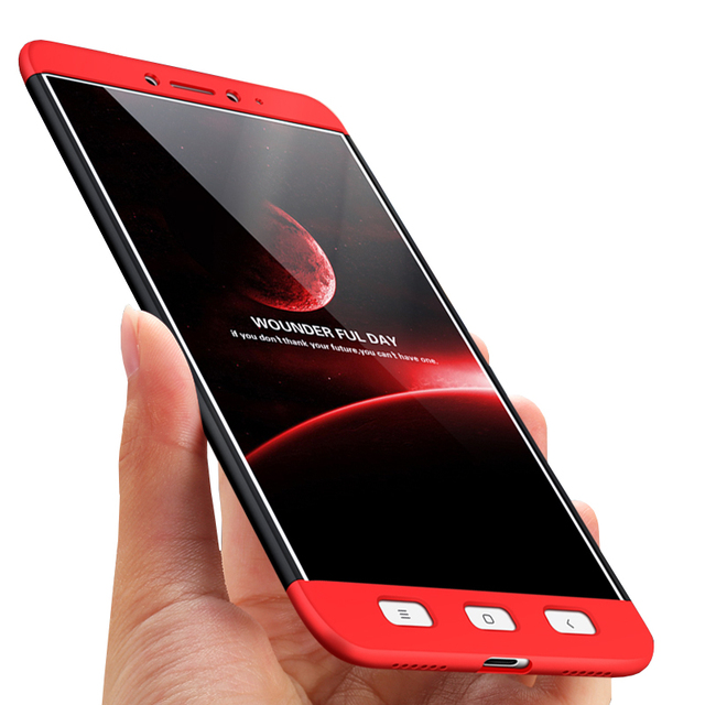 sports shoes 79cce ce1de US $3.49 30% OFF 360 Degree Full Protection Ultra Thin Matte Phone Cover  Case For Xiaomi Mi Max 2 Slim Matte Armor Shockproof Protective Fundas-in  ...